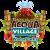 acqua village logo 2017