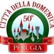 città domenica Logo-2013