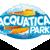 logo_acquatica_top
