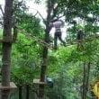 Parco Avventura Veglio: la stagione al via dal 16 aprile