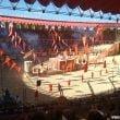 Puy Du Fou: tra i 10 Top Theme Park al mondo secondo TripAdvisor