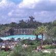 La cura dell'immagine nei progetti di pre-fattibilità per i parchi di divertimento