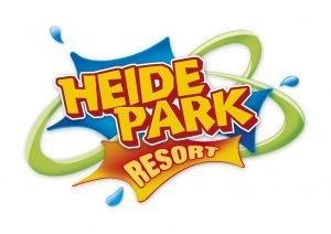 heide park logo 2015 small