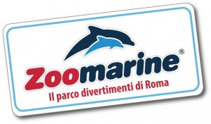 zoomarine_logo 2013