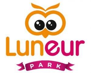 luneur-park