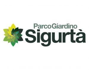 sigurta-logo-2017-alto