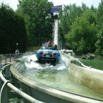 Autosplash