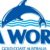 Logo WB Sea World