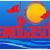 Logo Sandcastle