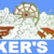 Logo Stricker's Grove