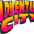 Logo Adventure City