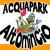 Logo Acquapark Altomincio