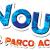 Logo Parco Cavour