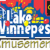Logo Lake Winnepesaukah