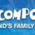 Logo Lake Compounce