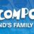 Logo Lake Compounce