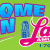 Logo Lakeside Amusement Park