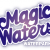 Logo Magic Waters