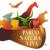 Logo Parco Natura Viva