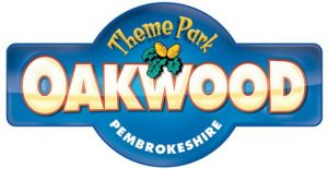 Logo Oakwood