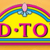 Logo Old Town