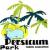 Logo Piscine Persicum