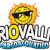 Logo Riovalli