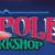 Logo Santa's Workshop