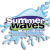 Logo Summer Waves