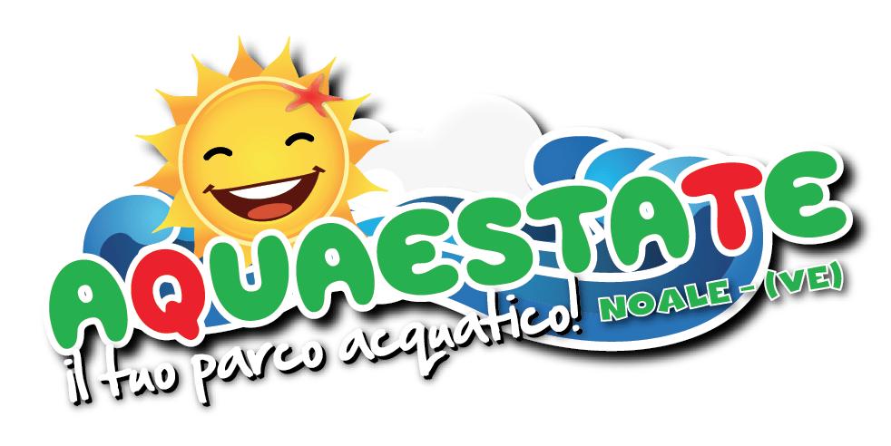 Risultati immagini per logo aquaestate png