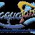 acquafantasy logo