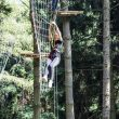 Mottarone Adventure Park: il video del parco