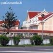 Gardaland: In dirittura d'arrivo il nuovo Hotel