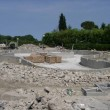 Italia in Miniatura: Nuovo playground acquatico in arrivo