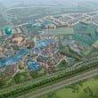 Mediapolis: progetto fallito secondo le associazioni ambientaliste