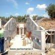 Etnaland: Info e foto del progetto nuova attrazione 2005