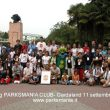 Gardaland: Le foto del Meeting Parksmania Club al parco