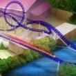 Liseberg: Rocket Coaster nel 2005