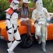 Movieland Park – Parco Studios: Star Wars Celebration al parco