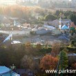Gardaland: Lavori in corso al parco