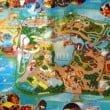 Mirabilandia: Le novità 2005 del parco