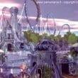 Rainbow MagicLand: Le immagini dalla Brochure di presentazione