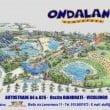 Ondaland: Articoli e foto della mappa
