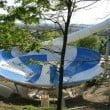 Aquafan: la nuova attrazione 2005