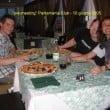 Romagna Meeting 2005: foto e breve reportage