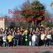 Gardaland: Parksmania Club Winter Meeting