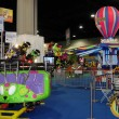 IAAPA Attractions Expo 2006: il video della Fiera
