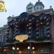 Tokyo Disneyland: nuove foto