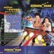 Europa Park: presentazione parco in B.I.T.