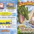 Gardaland: presentazione parco in B.I.T.